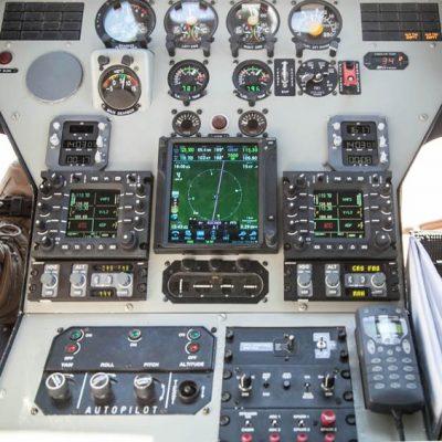 cockpit-02-square